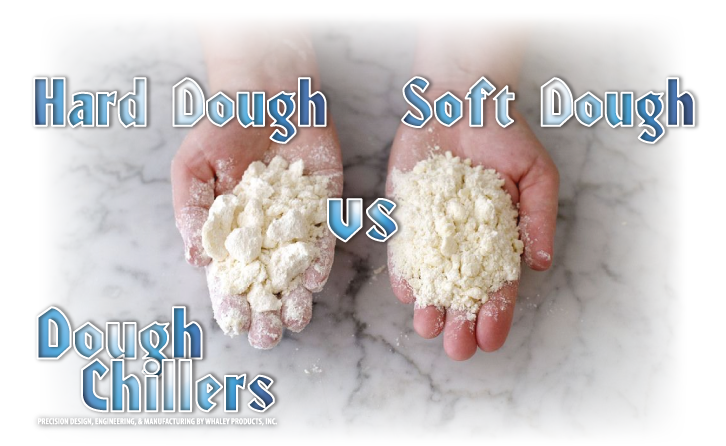 dough-hard-vs-soft